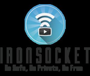 Ironsocket VPN