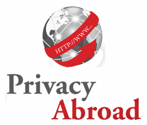 PrivacyAbroad VPN