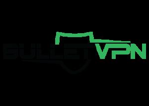BulletVPN