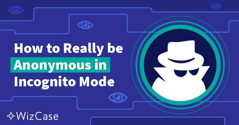 Incognito Mode ให้ความเป็นส่วนตัวได้แค่ไหน?