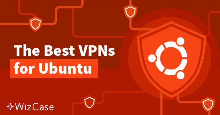 ใช้ประโยชน์จาก Ubuntu ให้มากที่สุดด้วย VPN