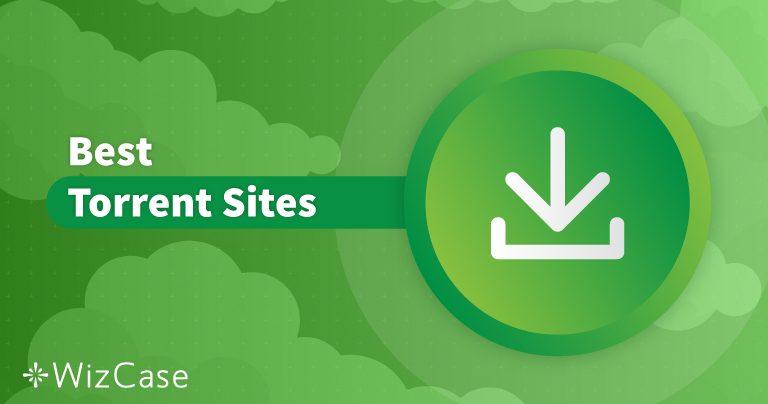 11 เว็บไซต์ Torrent ที่ดีที่สุดที่ยังคงใช้งานได้ในปี 2020